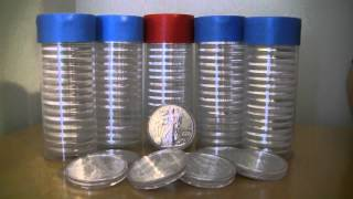 Video Why I Stack Silver - A Tale of Overcoming Debt and Preservation of Wealth MP3, 3GP, MP4, WEBM, AVI, FLV Juli 2018
