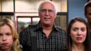 Video Best Of Troy And Abed MP3, 3GP, MP4, WEBM, AVI, FLV November 2018
