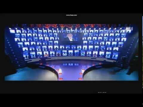 Thumbnail for video fmTVVOnZ1jc
