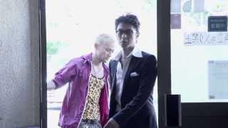 Nonton          Tap                                Film Subtitle Indonesia Streaming Movie Download