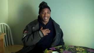 Video Documentary Demo Clip 1