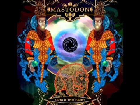 Tekst piosenki Mastodon - Divinations po polsku