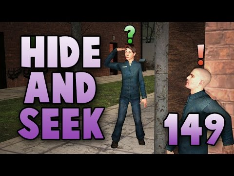 hide - I enter a bond of trust with BasicallyIDo work as he promises not to reveal my location even after he gets caught and forced to serve on the darkside! Enjoy! ;D This is part 148, watch part...