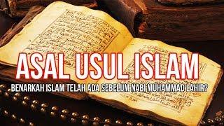 Video Sejarah Asal-Usul Agama Islam - Sejarah Mekah dan Umat Islam MP3, 3GP, MP4, WEBM, AVI, FLV Maret 2019