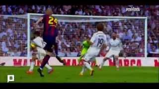 zonajuanjo Real Madrid vs FC Barcelona - El Musical La Porteria [BTV] IGNORE TAGS: Real Madrid vs FC Barcelona - El Musical La Porteria [BTV] Real Madrid vs ...