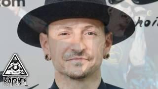 El famoso y exitoso cantante Chester Bennington, vocalista de la banda Linkin Park, se suicidó en su casa en Los Angeles según...