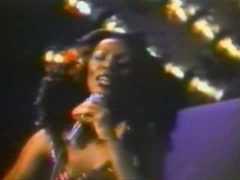Ordinary Miracle (Song) by Donna Summer