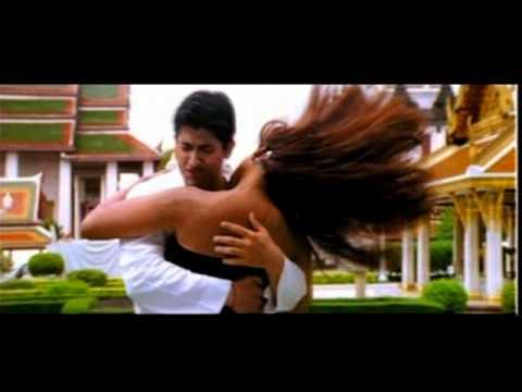 PALKEIN UTHAKE DEKHIYE [Full Song] Jaane Hoga Kya
