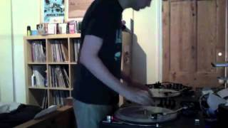 Jon1st - Live @ DMC Online Championship 2011