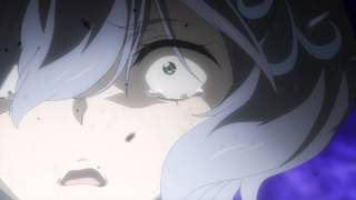 Nonton 劇場版selector destructed WIXOSS C88公開PV Film Subtitle Indonesia Streaming Movie Download