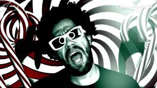 Dabruck&Klein feat. Julian Smith - The Flavour