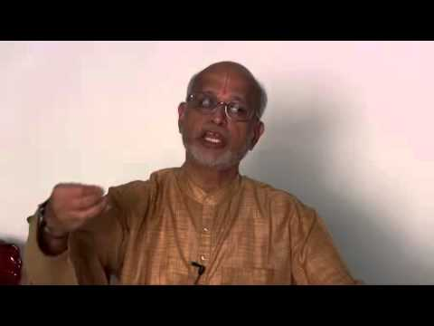 Intro to Vedanta (45) - Devotion and Love