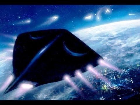 UFO sightings 2013 !! Real UFOs Footage captured on Tape (Top Secret) [ Do not Watch ]