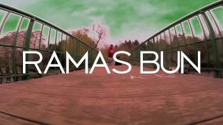 Download Lagu DASH & MACANACHE - RAMAS BUN ( PROD. DASH ) ( ORIGINAL VIDEO ) Mp3