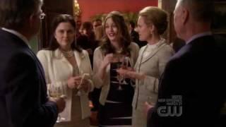Favorite Blair Waldorf Scene