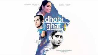 Nonton Dhobi Ghat Mumbai Diaries  Soundtracks Film Subtitle Indonesia Streaming Movie Download