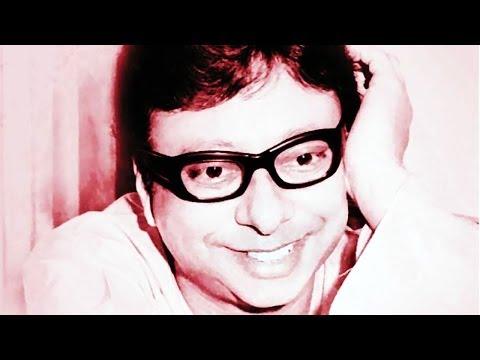 Late RD Burman Gets Honoured By Music Director Raj