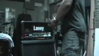 Video Klip 01