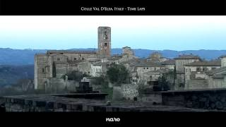 Colle Val D'Elsa Italy  city photo : Colle Val D'Elsa, Siena, Italy - Time Lasp