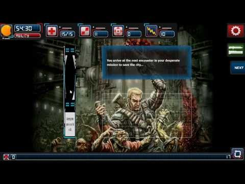 chainsaw warrior pc youtube