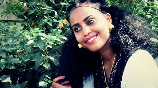 Zenawi H/ Mariam -  Denshilgn -  New Ethiopian Traditional Music 2015 (Official Video)