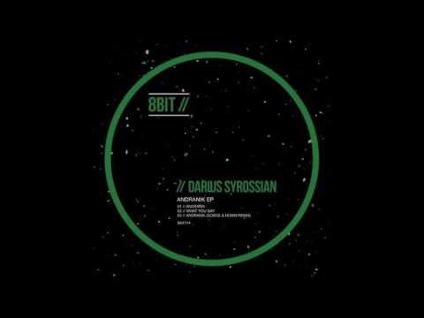 Darius Syrossian - Andranik (Gorge Homm Remix)