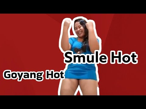 Video Goyang Hot Neng Semox download in MP3, 3GP, MP4, WEBM, AVI, FLV January 2017