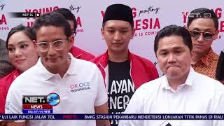 Download Video Amien Rais soal Prabowo bertemu Jokowi: Kok Tiba-tiba Nyelonong? - NET 24 MP3 3GP MP4