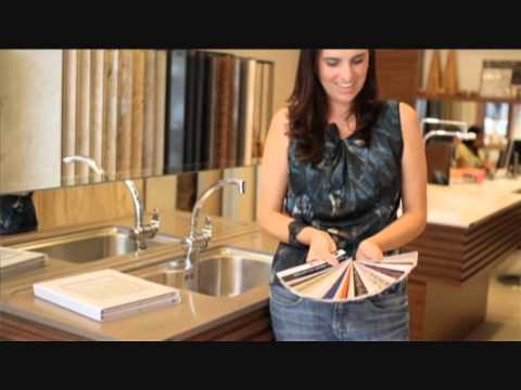 Arquitetos e decoradores assumem o comando do fogão no lançamento do Clube Sierra Gourmet. (Exibido em 08/02/2013)