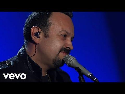 , title : 'Pepe Aguilar - Siempre en Mi Mente ft. Miguel Bosé'