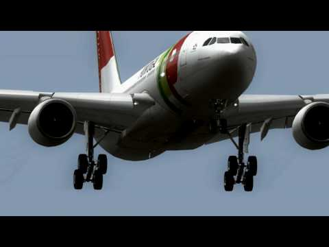 fs9 - Thanks for watching, rating & subscribing! Like me on facebook: http://www.facebook.com/JFXAviation FAQ: Game: Flight Simulator 2004:A Century Of Flight Plan...