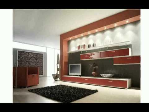 neue wohnzimmer ideen | wohnzimmer ideen - Wohnzimmer Ideen Selber Machen
