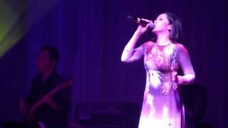 Lâu Đài Tình ái - Như Quỳnh Live In Cambodia (High Quality)