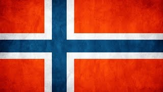 Video Norway's Borders Explained - The Exception To EVERYTHING MP3, 3GP, MP4, WEBM, AVI, FLV Agustus 2019