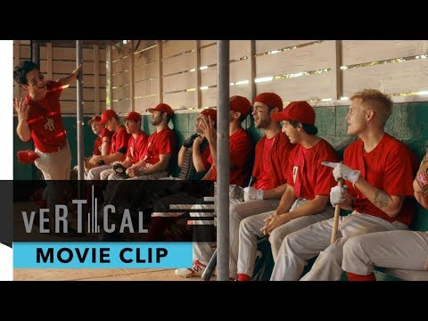 Undrafted (Clip 'All-American Team')