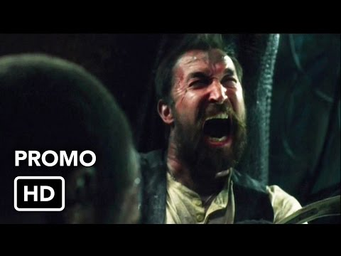 Falling Skies 4.08 (Preview)