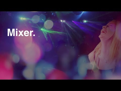 Our Fixers Film