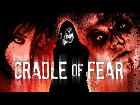 Cradle of Fear 2002 Trailer