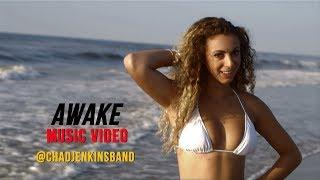 Chad Jenkins - Awake