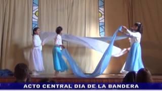 : DECLARACIONES DE SEZ POR LA DIFICIL SITUACION CON EL HOSPITAL