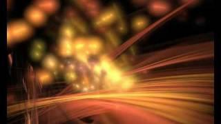 Download Lagu Nikonn - Alphabet Mp3