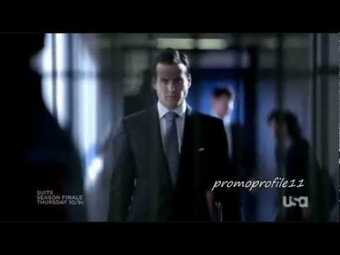 Suits 1.12 Preview