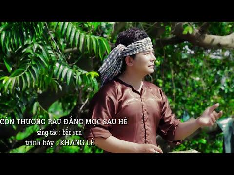 Liên Khúc Nhạc Sống Cha Cha Cha - Trách Ai Vô Tình - Khang Lê - Thời lượng: 16 phút.