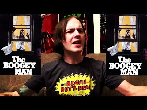The Boogey Man - Review and Analysis - 80's SLASHER