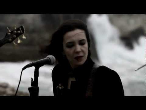 Kirmizi - Elveda (2012) (HD 720p)