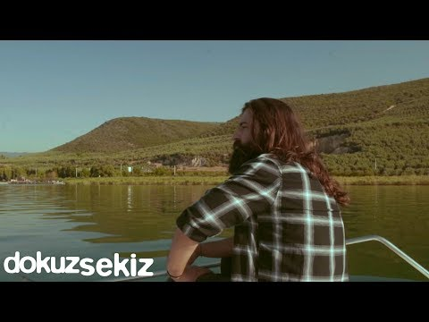 Koray Avcı - Aşk Sana Benzer (Official Video) (видео)