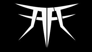 Video A.F.T. - Vánoční