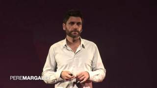 TEDxAmposta 2014