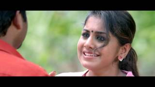 Angane Thanne Nethave Anjettennam Pinaale Trailer