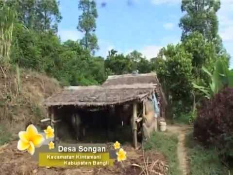 Kunjungan-Gerbangdesigot-di-Desa-Songan.html